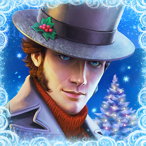 Seekers Notes. Update 1.34: Mystery of December