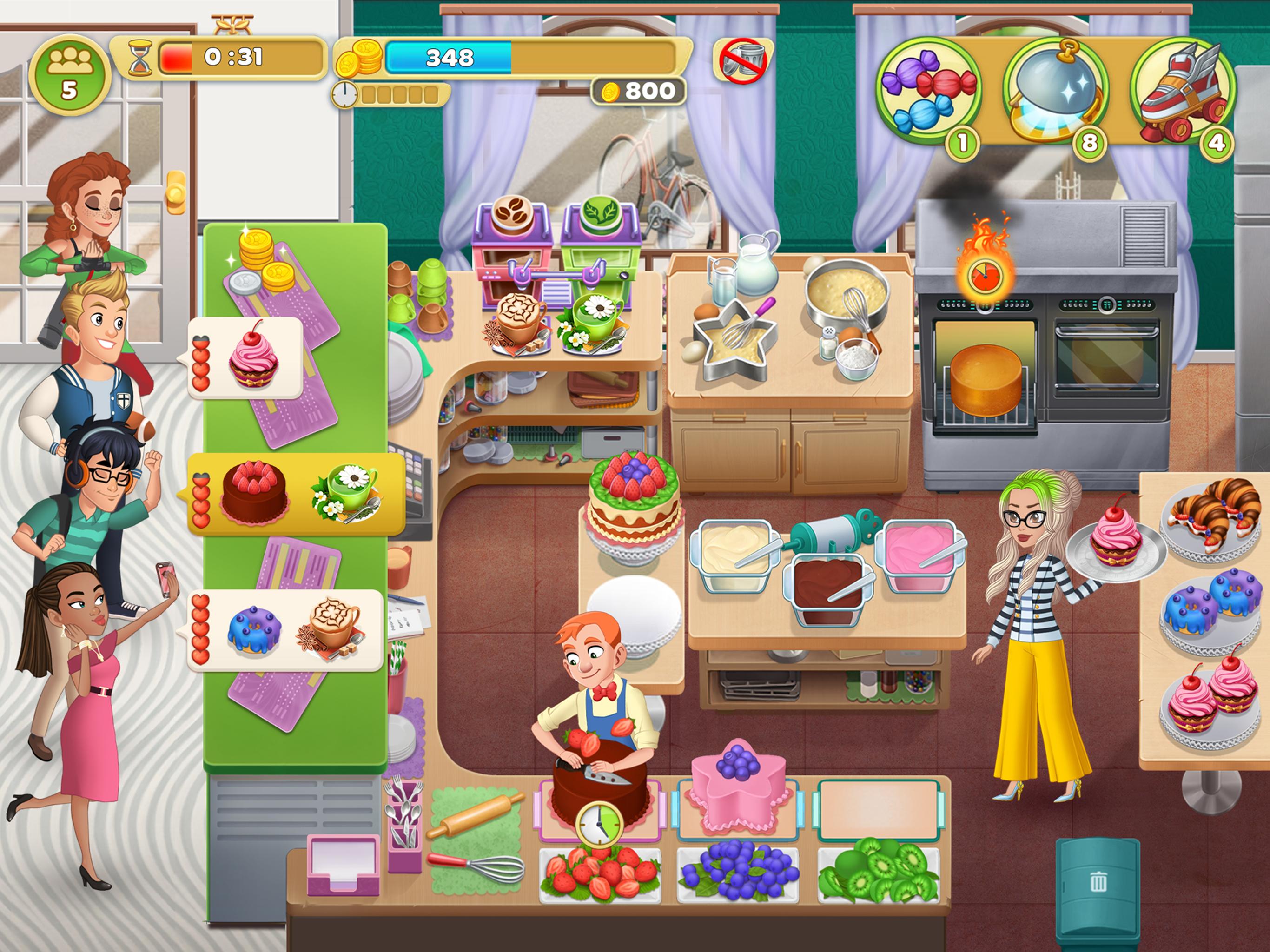 CD_Update_1.24_gameplay_iPad_2732x2048