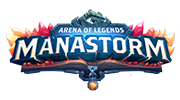 Manastorm™: Arena of Legends