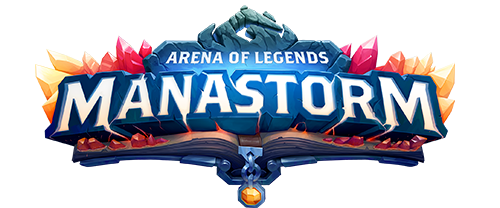 Manastorm: Arena of Legends®